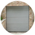 Trust Garage Door, Hyattsville, MD 301-355-0758