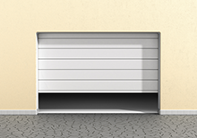 Trust Garage Door Hyattsville, MD 301-355-0758